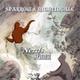 Sparrow & Nightingale - Nerd in Paradise
