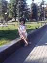 Персональный фотоальбом Анны Цибатовой