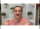 Видео от CWVOCAL вокальная мастерская СПб