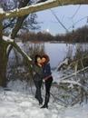 Екатерина Сушкова, 32 года, Хрустальный / Красный Луч, Украина