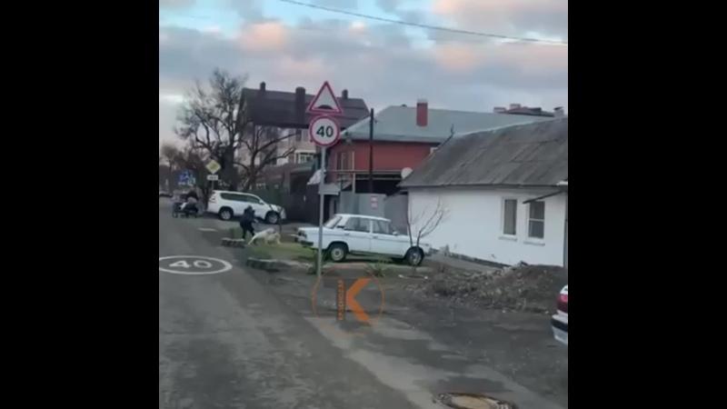 Timashevsk__news_20210303_29.mp4