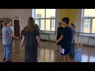 Video by Театральная студия Играй-город