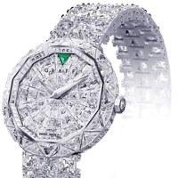 LUXURY - брендовые часы по доступным ценам