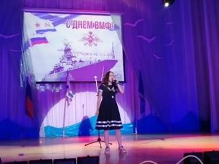 "Газета ""Наш город Заринск"" kullanıcısından video"