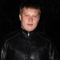 Личная фотография Сергея Васильева