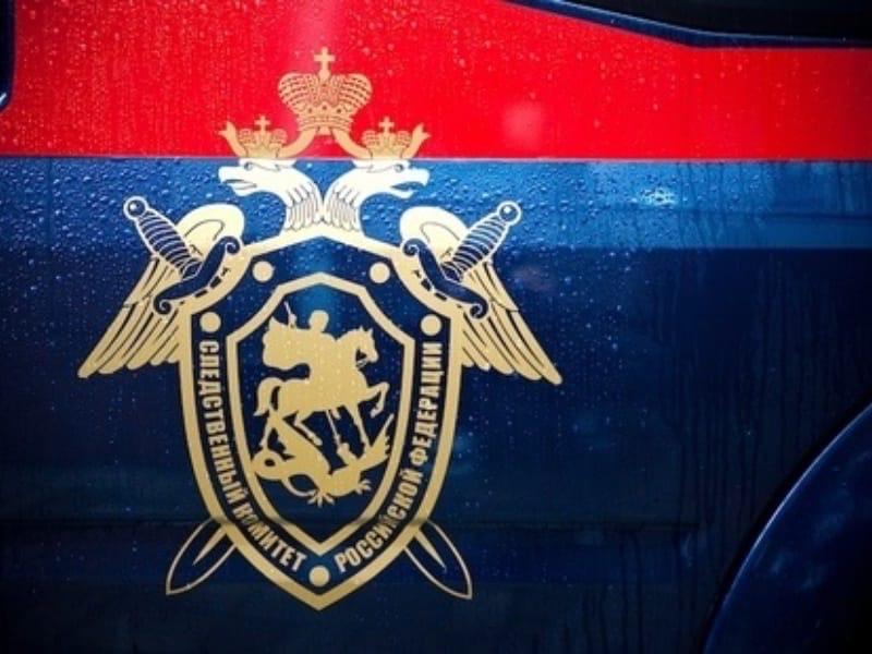 Замглавы минздрава Самарской области и несколько медиков стали фигурантами уголовного дела