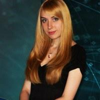 ТатьянаАлексеенко