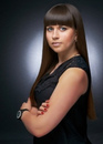 Личный фотоальбом Ирины Чумаковой