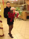Фотоальбом Татьяны Терентьевой