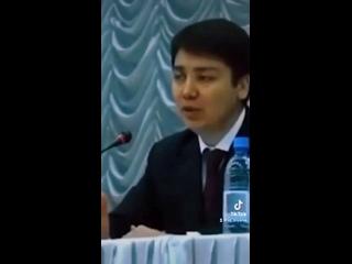 Видео от Законопослушный гражданин