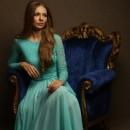 Фотоальбом Александры Мартыновой
