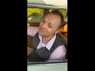 Video by ВЕДУЩИЙ на СВАДЬБУ, ЮБИЛЕЙ Челябинск