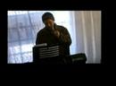 My.mail - А помнишь, Витька Муз. и сл. И. Фелендюк. – СОЗВЕЗДИЕ СЧАСТЬЯ, пользователь Иван Фелендюк Группы Мой Мир