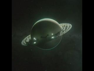 Kirill Koşkintan video