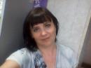 Личный фотоальбом Ольги Токаревой
