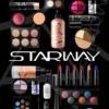 | STARWAY COSMETICS | Профессиональная косметика