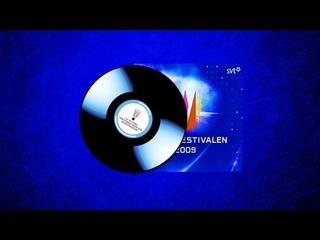 Melodifestivalen 2009 All 32 Songs Recap / Мелодифестивален 2009 Все участники