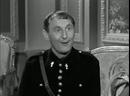 Король Пандор Le roi Pandore, 1950, режиссер Андре Бертомье. Субтитры.