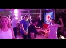 Вечеринка МД Буги-вуги Ярославль, после концерта 7 марта