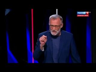 Стерилизация бедных украинцев, чтобы женщины больше не рожали