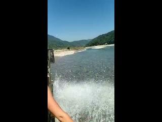 Видео от Анны Тищенко