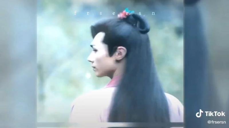 Xue YangChengmei Xiao Xingchen