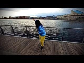 Видео от Ленки Ленкиной