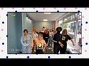 Видео от Обучение в Корее/Китае/Японии