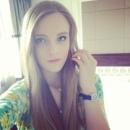 Личный фотоальбом Арины Кузьминой