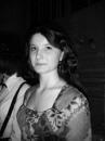 Личный фотоальбом Тани Кризиной