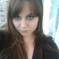 Усенко Марина