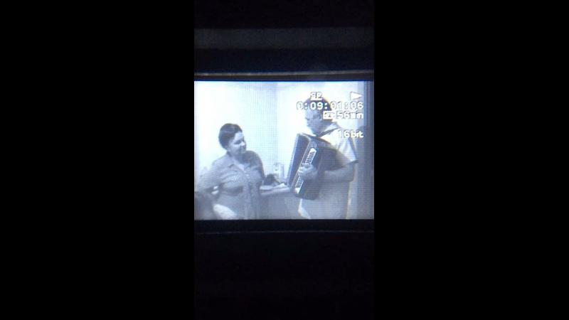 Видео от Тины Конышевой