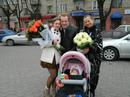 Марія Прохоровська, 32 года, Тернополь, Украина