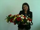 Фотоальбом Екатерины Семенихиной