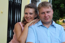 Персональный фотоальбом Лены Борисовой