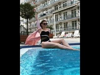 Vídeo de Yulia Konovalova
