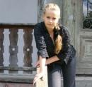 Личный фотоальбом Екатерины Боровик
