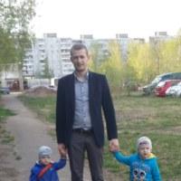 СергейСавинов