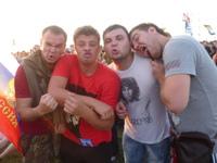 photo from album of Sergey Pushkin №7