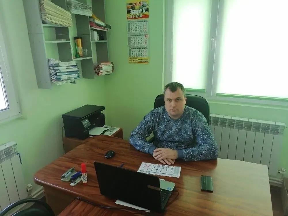 Петровские предприниматели в период пандемии помогают медикам