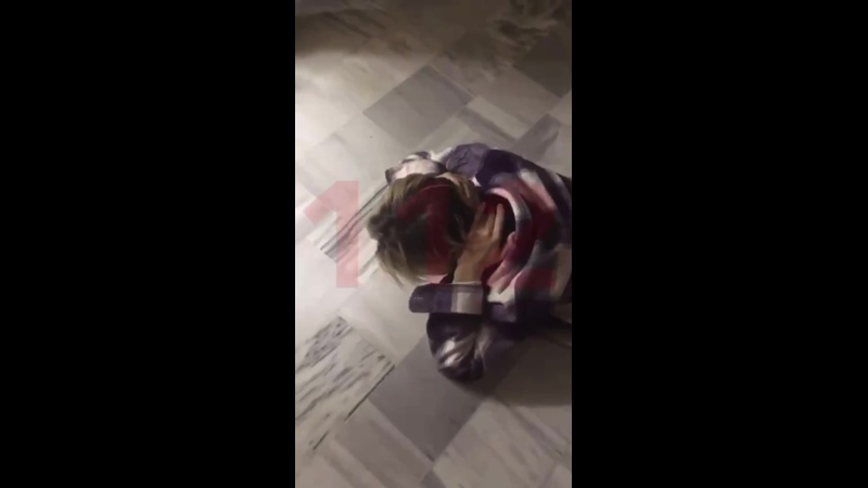 Задержание участников ТикТок-хауса сотрудниками ФСБ [Рифмы и Панчи]
