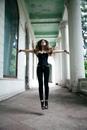 Фотоальбом Олёны Дроздовой