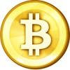 Bitcoin, майнинг Биткоин