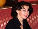 Персональный фотоальбом Ольги Ярко