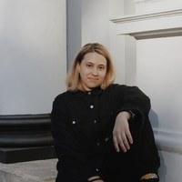 ТатьянаМихеева