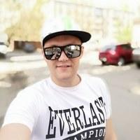 EduardEvgenevich