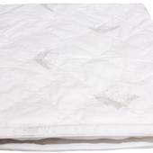 Чехол сменный для подушки