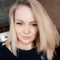 АлесяСухова