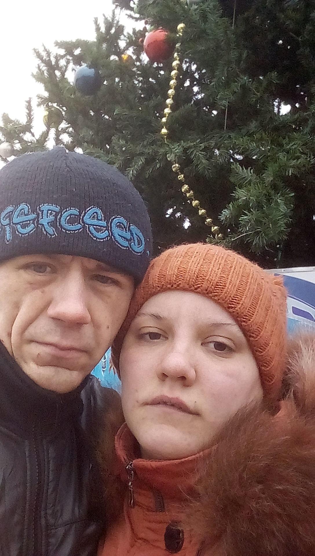 Антон, 27, Pervomays'k