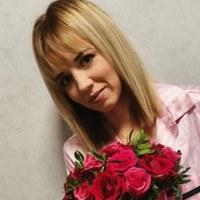 ЕкатеринаРомашкова